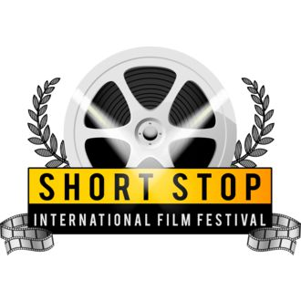 'We'll Meet Again' selected for the Short Stop International Film Festival